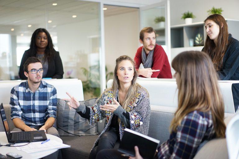 Mitä huomioida, ennen yrityksen perustamista?