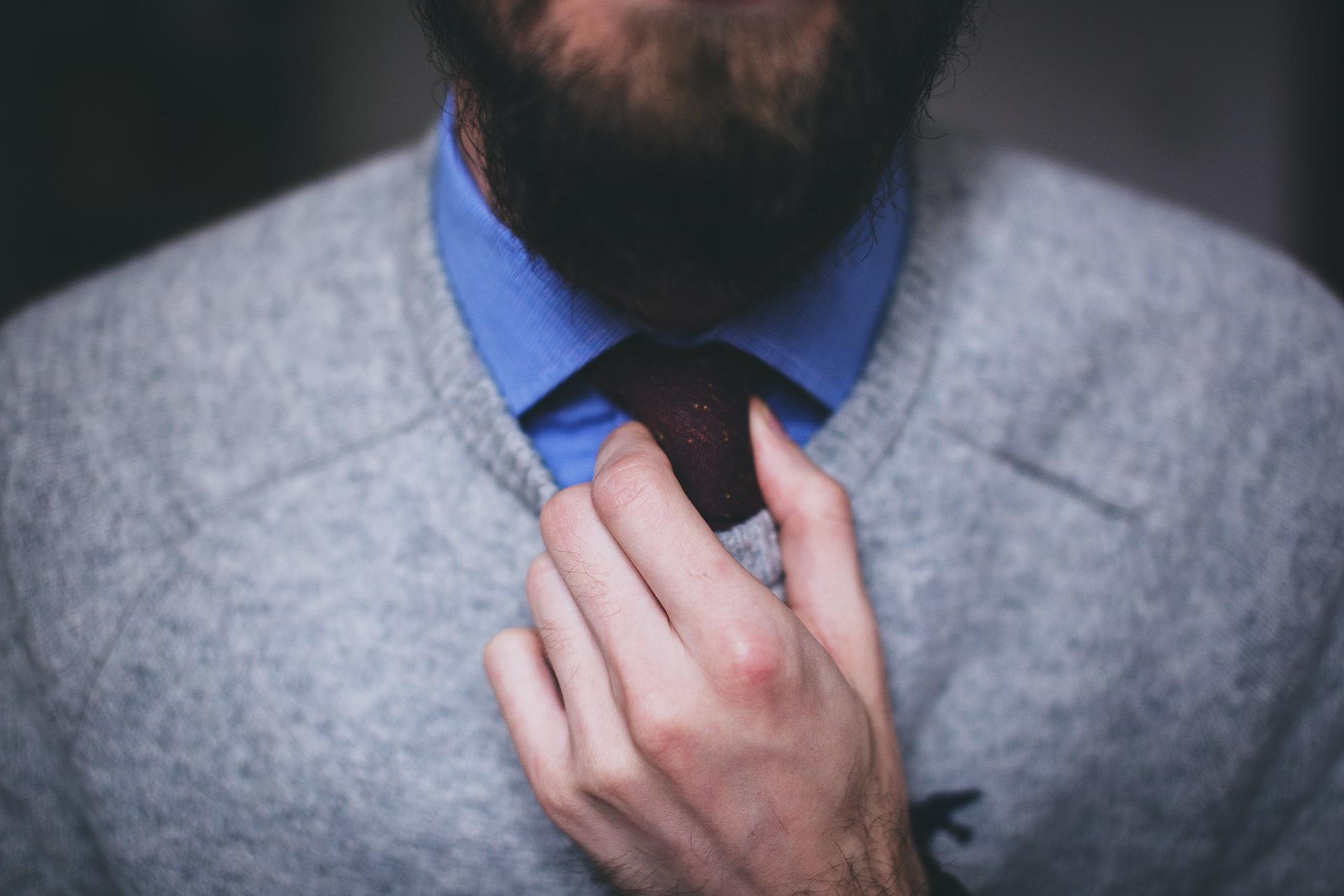 Mitä vaaditaan yrittäjältä?